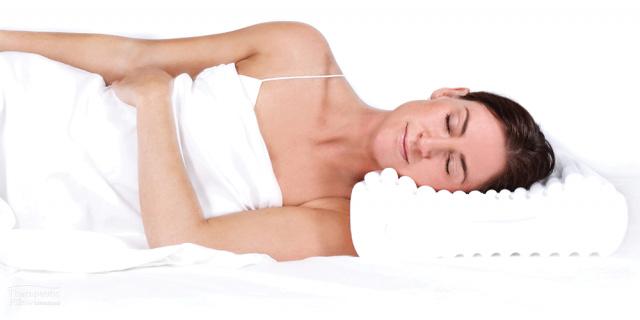 Best_Pillow1.jpg