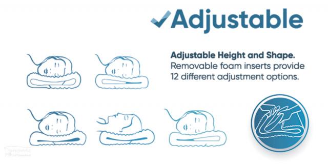 Complete_Sleepr_Original_Adjustable.jpg