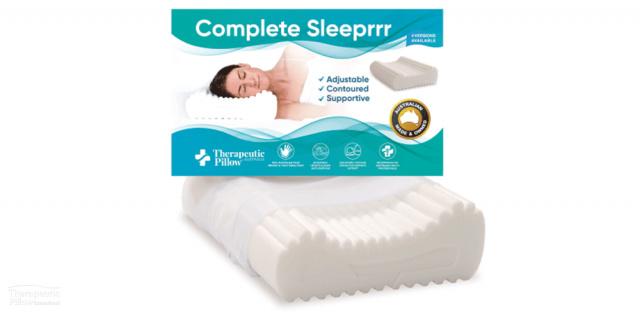 Complete_Sleepr_Original_Packaging.jpg