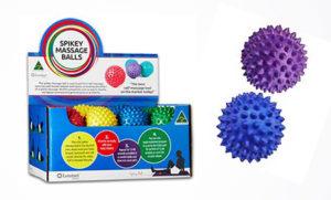 Spiky-Massage-Balls-3-Different-Types.jpg
