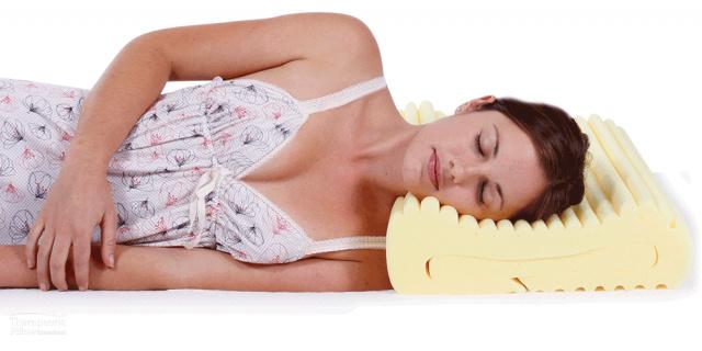 Traditional-Foam-Pillow3.jpg