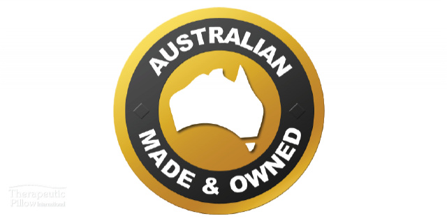 australian-made-product-1.jpg