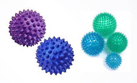 ball-1.jpg