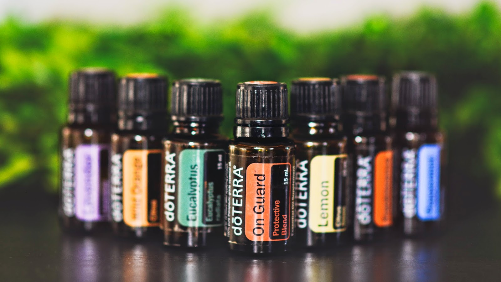 doterra-essential-oils-home-essentials-kit-uses.jpg