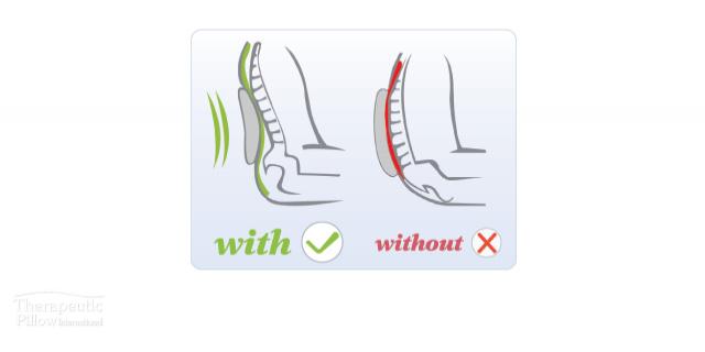 lumbar-support.jpg